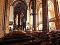 Bazylika konkatedralna Wniebowzięcia Najświętszej Maryi Panny w Kołobrzegu DSCF9196.jpg
