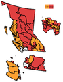Bcvote2005-epp.png