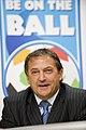 Be on the Ball- Gary Mabbutt (4130832471).jpg