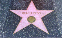 Beach Boys Walk of Fame.png