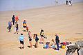 Beach activities, Saint-Malo.jpg