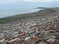 Beach at Crosscanonby - geograph.org.uk - 780090.jpg