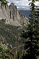 Bear Lake to Cub Lake (9762781004).jpg