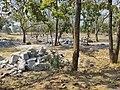 Beautiful Sightseeing in Nilagiri, Odisha 7.jpg
