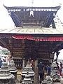 Beauty of Swayambhu 20180922 134416.jpg