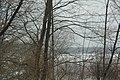 Beaverdale Region - panoramio (40).jpg