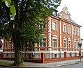 Bebelstraße 5 (Ballenstedt) 02.jpg