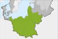 Becken der südlichen Ostsee.png