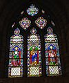 Bedale Church of Saint Gregory Stained Glass 3.jpg