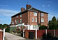 Beehive Cottages, Nantwich.jpg