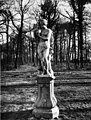 Beelden achtertuin - 's-Gravenhage - 20086744 - RCE.jpg