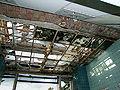 Beelitz Heilstätten -jha- 160721238500.jpeg