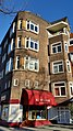 Beethovenstraat 11-27, huisnummer 27 (1).jpg
