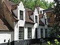 Begijnhof Brugge Huis n°17 (1).jpg