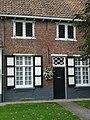 Begijnhof Turnhout, Nummer 9.jpg