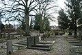 Begraafplaats Rheden (31020721540).jpg