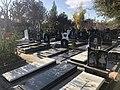 Beheshte Zahra Cemetery 4305.jpg
