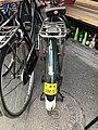 Beijing Bicycle Plate.jpg