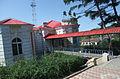 Beilin Railway Station.jpg
