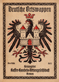 Beispiel Deckblatt der Neuen Reihe 1925.png