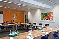 Beispiel für einen Konferenzraum im Sirius Business Park München-Obersendling.jpg