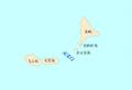 Beiyu Island Geo.png