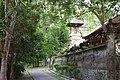 Belalang, Kediri, Tabanan Regency, Bali, Indonesia - panoramio.jpg