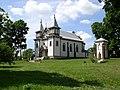 Belarus-Palanechka-Church of George-1.jpg