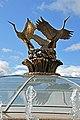 Belarus 3897 - Freedom... (4185987515).jpg
