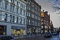 Belfast (12905385573).jpg
