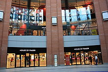 House of Fraser - Wikipedia 14f153916