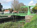 Belgerhoeke Eeklo Ophaalbrug.jpg