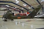 Bell TAH-1P Cobra '22599' (N599HF) (40402131122).jpg
