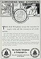 Bell Telephone (1911) (ADVERT 364).jpeg