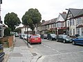 Belmont Avenue - geograph.org.uk - 1523494.jpg