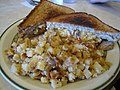 Belmont Diner (4829283897).jpg