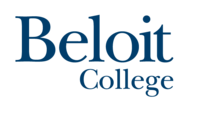 Beloit wordmark