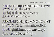 Ascender (typography) - Wikipedia