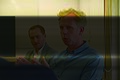 Ben Laker and Alex Hill.jpg