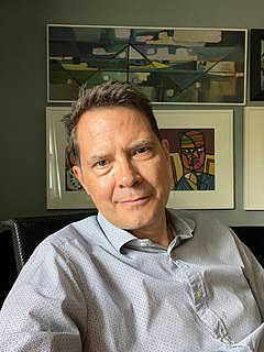Ben Page (market researcher)