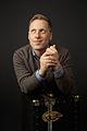 Ben Seidman magician.jpg