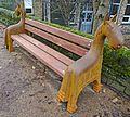 Bench (11194118913).jpg