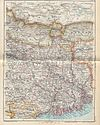 100px bengal map 1893
