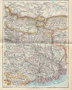 Bengal map 1893.JPG
