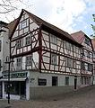 Bensheim Marktplatz 3 01.jpg