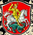 Bensheim Wappen.png