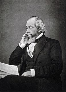 Benson John Lossing American journalist
