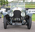 Bentley 3 Litre - Flickr - exfordy.jpg