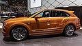 Bentley Bentayga Speed, GIMS 2019, Le Grand-Saconnex (GIMS0049).jpg
