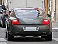 Bentley Continental GT - Flickr - Alexandre Prévot (37).jpg
